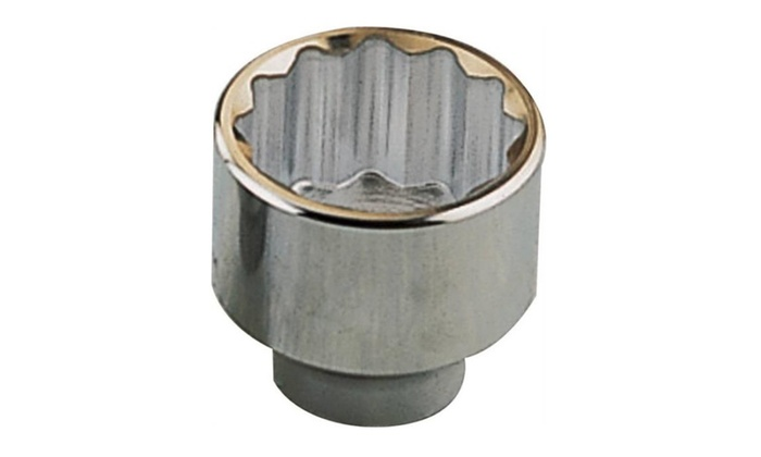 Mintcraft MT-SM6041 Socket, 3/4 Drive, 41 Mm