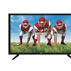 "RCA 24"" 1080p Full HD LED TV (Refurbished)"