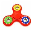 Fidget Toy Tri Spinner Ceramic edc Hand Finger Spinner For add, adhc