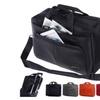 Laptop Bag Tablet Briefcase For 15-15.6 Inch Laptop/Tablet/Macbook