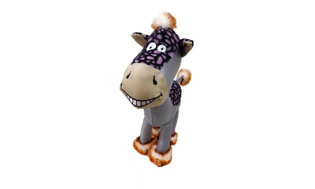 Scoochie Pet Plush Toys 4325dfdb-42fe-4b1d-8335-b803282fbff8