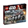 LEGO Star Wars Clone Turbo Tank 75151 Star Wars Toy