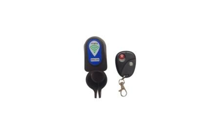 Security Lights Lock Vibration Bicycle Cycling Reflectors dd580aa4-66b9-412f-b03c-774cdc6a75e2