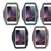 Outdoor Sport Phone Arm Bag Waterproof Phone Storage Armband Packs