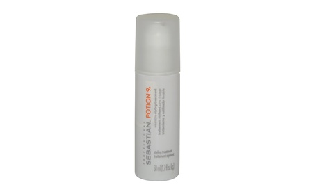 Potion # 9 Wearable Styling Treatment for Unisex - 1.7 oz Treatment 6ff650bc-ac38-4ad9-9ded-af121f446bf0
