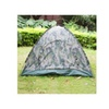 Folding Tent Camouflage Tent Camping Waterproof