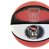 Game Master - NCAA 7 Inch Mini Basketball
