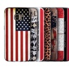 Samsung Galaxy S7 Edge TPU Imd Case Flag Canada