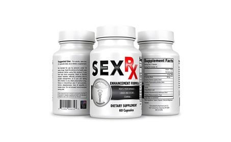 Sex Rx fb2ad67d-02d4-479a-921a-82ec290ae802