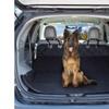 Cargo Liner Trunk Pet Travel Mat