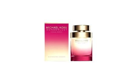 Michael Kors Wonderlust Sensual Essence Eau De Parfum 3.4 oz For Women c87c4b9a-19c8-495b-b01c-9fbf614f5052