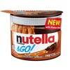 Nutella & Go Sticks 1.9 oz (12 Count)
