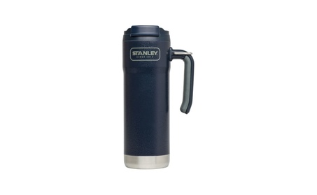 Stanley Thermos 1001904001 Adventure Vacuum Insulated Travel MugHammer 7042d044-8ad8-42c0-8346-84673fafe8f3