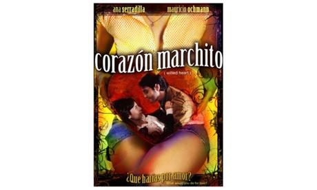 Corazon Marchito a2ab7201-2577-40c0-94f5-f43d2e6c6271