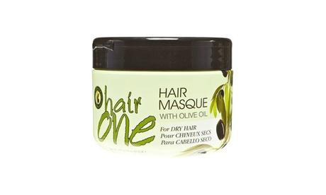 Top Quality Men And Women Therapeutic Repair Hair Mask Reduces Hair Fall e4a6ab77-16be-46b2-975d-0d4aba30a103