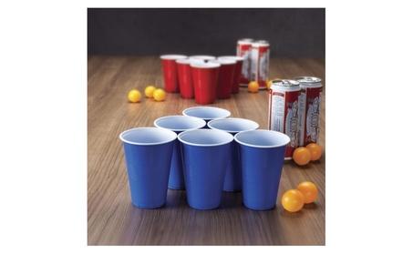 Beer Pong Set cc87a586-fc46-4e76-9dfb-c4640b2b8217