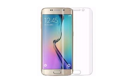 Full Curved Temper Glass Screen Protector For Samsung Galaxy S7 EDGE 3c86e6ea-7112-45f8-9617-036e17b6f4d3
