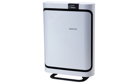 Boneco P500 HEPA Air Purifier with Air Quality Sensor 3308856a-caa5-45e6-8fc8-90a0d67bbb4a