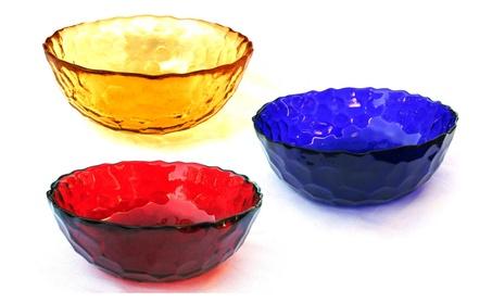 "Hive 10"" Salad Bowl c41e58ee-054e-4eb5-ac20-f0081f00dbb7"
