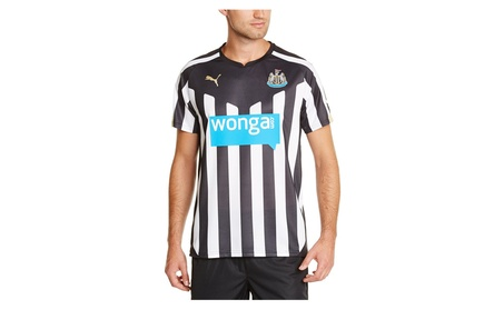 Newcastle United Jersey Home 2015 317c7a67-86be-4c9f-9386-a6751a4ef606