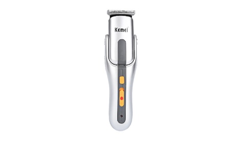 New Cutter Electric Hair Clipper Rechargeable Hair Trimmer Shaver fffa6ea4-ee82-4ca1-893d-e25089809256