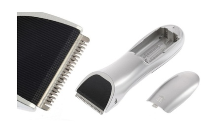 Excellent Cutting Battery Operated Electric Shaver Beard Trimmer ad281b9d-2ac4-4c83-a6b5-f0db618951c2