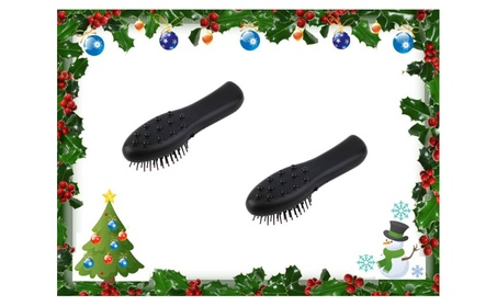 Relax Vibrating Massager Comb Buy One Get One Free e64150e0-f918-450b-bb54-bafbd4b8c71b