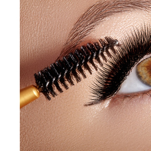 06b107fdbb0 Up To 6% Off on Clearly LASH, All Natural Eye... | Groupon Goods