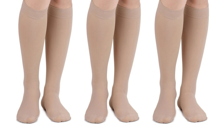 Discount surgical stockings coupons
