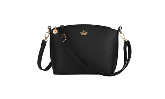 Fashion clutches ladies party purse women crossbody shoulder bags
