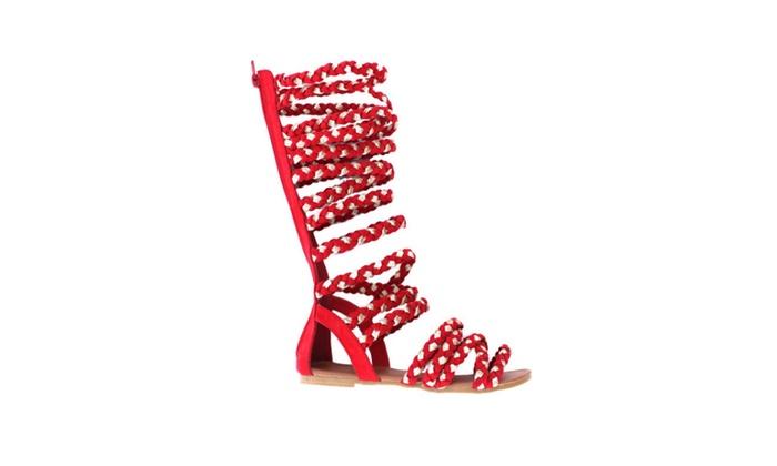Cleo Women's Sandals