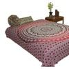 Aamiraa Mandala Wall Hanging Decor Bohemian Tapestry (23 Styles)