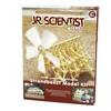 Jr. Scientist - Strandbeest Model Kit
