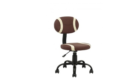 New Football Office Desk Computer Chair Massage Stool Clerk Task 3080 5facd1f4-f189-4164-8bf4-0dc28f77ad3c