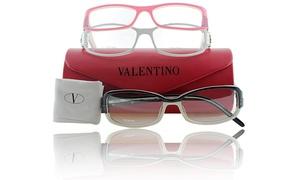 Valentino Optical Frames for Men and Women