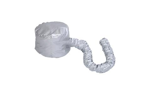 Hair Bonnet Hair Dryer Attachment 16dbf6a6-9cf5-45da-99c3-4f271976a937