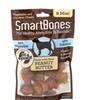 SmartBones Value PB Mini 16Pk