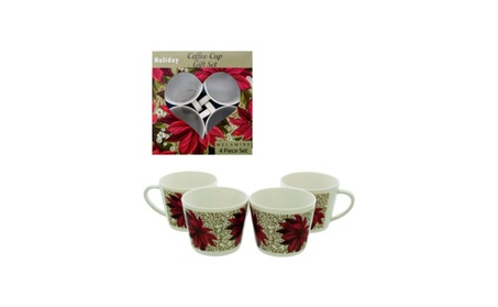 Holiday Coffee Cup Gift Set be744dce-f43b-435d-9e82-f89b92fbc568