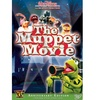 The Muppet Movie: Kermit's 50th Anniversary Edition on DVD