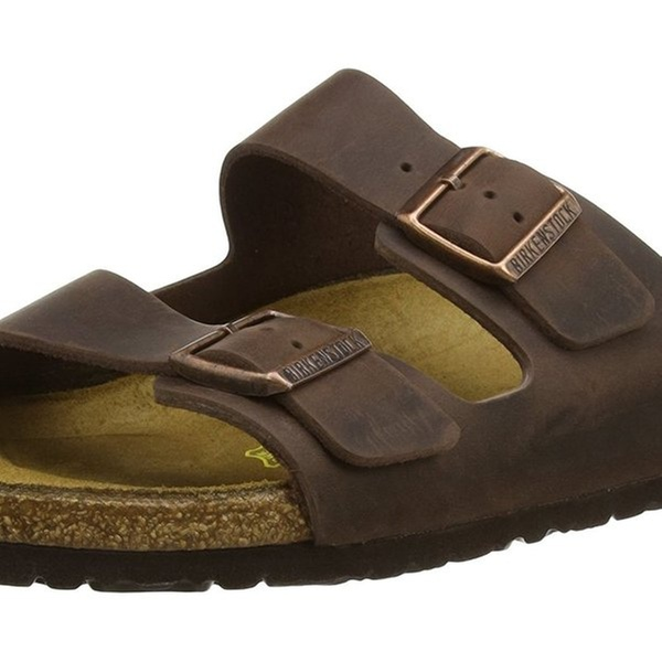 Birkenstock Footbed Soft Soft Sandals Arizona Arizona Soft Footbed Sandals Birkenstock Arizona Footbed Birkenstock zSUMpV