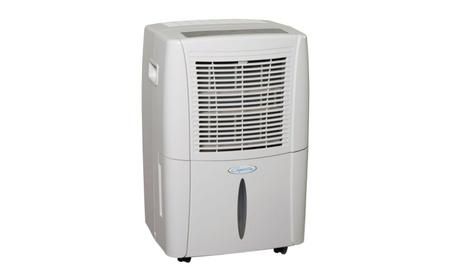 Heat Controller BHD701H 70 Pint Dehumidifier a94f0441-66dc-4997-8093-9d8554044266