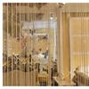 1 x 2m Door String Curtain Wall Panel Fringe Window Room Divider Blind