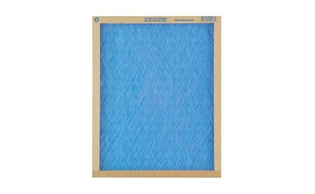 Protect Plus Industries 110201 Furnace Air Filter Pack Of 12 5ce985e6-8350-4a1e-9614-4fb24fb3c07a