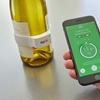 Kelvin K2 Smart Wine Thermometer