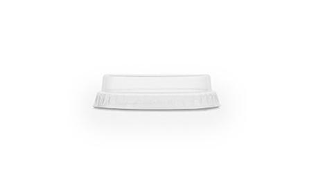 5/7 oz Cold Cup Flat Lid Case ecabd77e-03a7-4bfe-b2ec-a620333f59e0