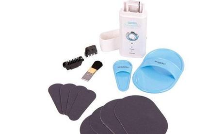 Facial Body Hair Remover Tool- Epilator For Women e111244a-3183-402c-a7da-240508957534
