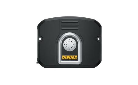 Dewalt MobileLock DS500 GPS Tracker /w Alarm 0bb7e7d3-9ae3-4c8a-940c-b7ad24bc224c