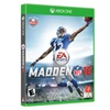 Madden NFL 16 - Xbox One - Electronic Arts / EA Sports Video Game