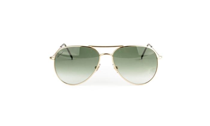 0f411fbbb1f Gucci Sunglasses GG 1287 S 000ZW 57 15 140 mm