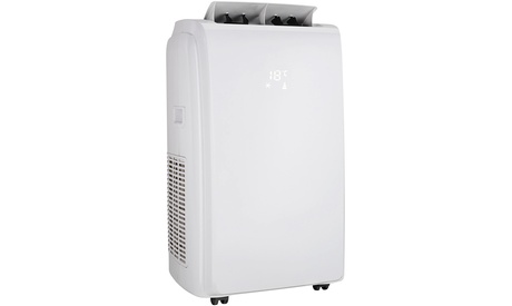 Danby 10,000 BTU Portable Air Conditioner w/ Remote Control photo